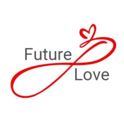 Future Love Inc.